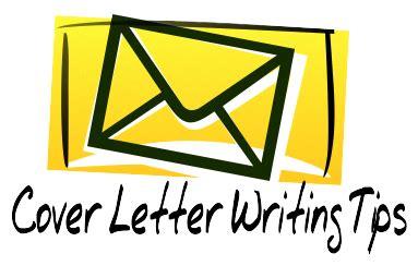 Cover letter sample adminstrative